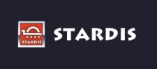 Стардис