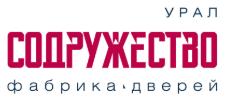 Фабрика дверей Содружество Урал