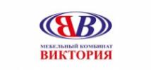 Виктория, Ульяновск каталог детской одежды оптом
