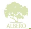 Фабрика дверей Albero