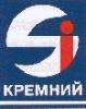 Фабрика дверей Кремний