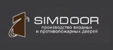 Фабрика дверей SIMDOOR