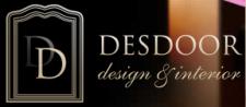 Desdoor