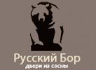 Фабрика дверей Русский Бор