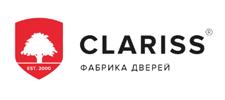 Кларисс