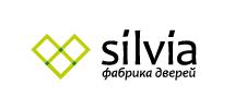 Фабрика дверей Silvia