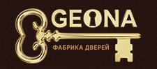Geona, Новочебоксарск каталог детской одежды оптом