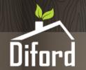 Фабрика дверей Diford