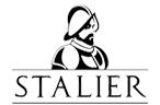Фабрика дверей Stalier