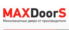 Максдорс