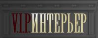 Фабрика дверей VIP Интерьер