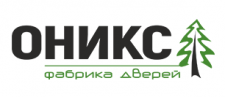 Фабрика дверей Оникс