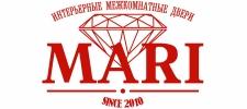 Фабрика дверей Мари