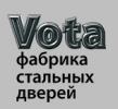 Фабрика дверей Vota
