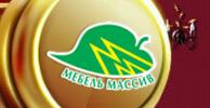 Фабрика дверей Мебель Массив