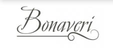 Фабрика дверей Bonaveri