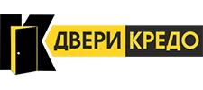 Фабрика дверей ДВЕРИ-КРЕДО