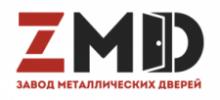 Фабрика дверей ZMD