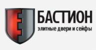 Фабрика дверей БАСТИОН