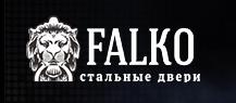 Фабрика дверей FALKO