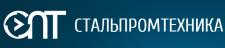 Фабрика дверей Стальпромтехника