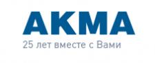 Акма, Санкт-Петербург каталог детской одежды оптом