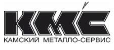 Фабрика дверей КАМСКИЙ МЕТАЛЛО-СЕРВИС