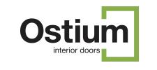 Фабрика дверей OSTIUM