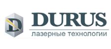 Фабрика дверей Durus