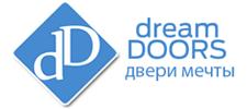 Фабрика дверей DreamDoors