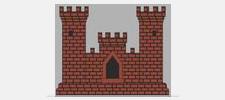 Фабрика дверей Цитадель