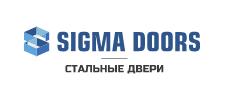 Фабрика дверей Sigma Doors