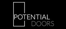 Фабрика дверей Potential Doors