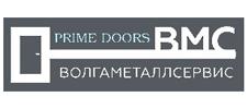 Фабрика дверей ВМС