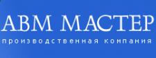 Фабрика дверей АВМ-Мастер