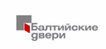 Балтийские двери, Санкт-Петербург каталог детской одежды оптом
