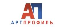 Фабрика дверей АРТ-ПРОФИЛЬ