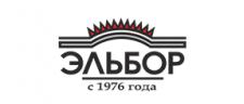 Эльбор, Санкт-Петербург каталог детской одежды оптом