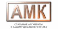 Фабрика дверей АМК