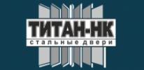 Фабрика дверей Титан НК