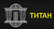 Фабрика дверей Титан
