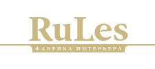 Фабрика дверей RuLes