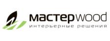 Мастер-Вуд, Санкт-Петербург каталог детской одежды оптом