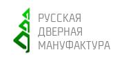 Фабрика дверей Русская Дверная Мануфактура