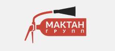 Фабрика дверей Мактан групп