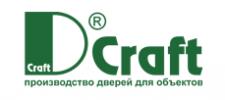Д.Крафт