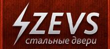 Фабрика дверей Зевс