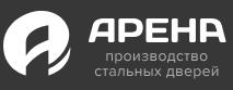 Двери Энергия, Санкт-Петербург каталог детской одежды оптом