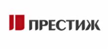 Престиж, Санкт-Петербург каталог детской одежды оптом