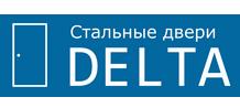 Дельта, Волгоград каталог детской одежды оптом